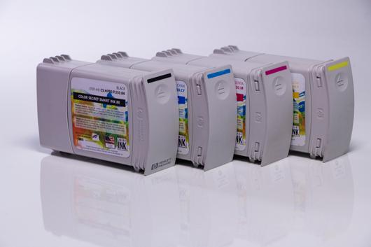 Smart-Ink-80-Família-3